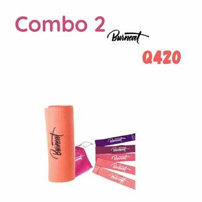 COMBO #2
