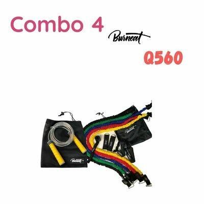 COMBO #4