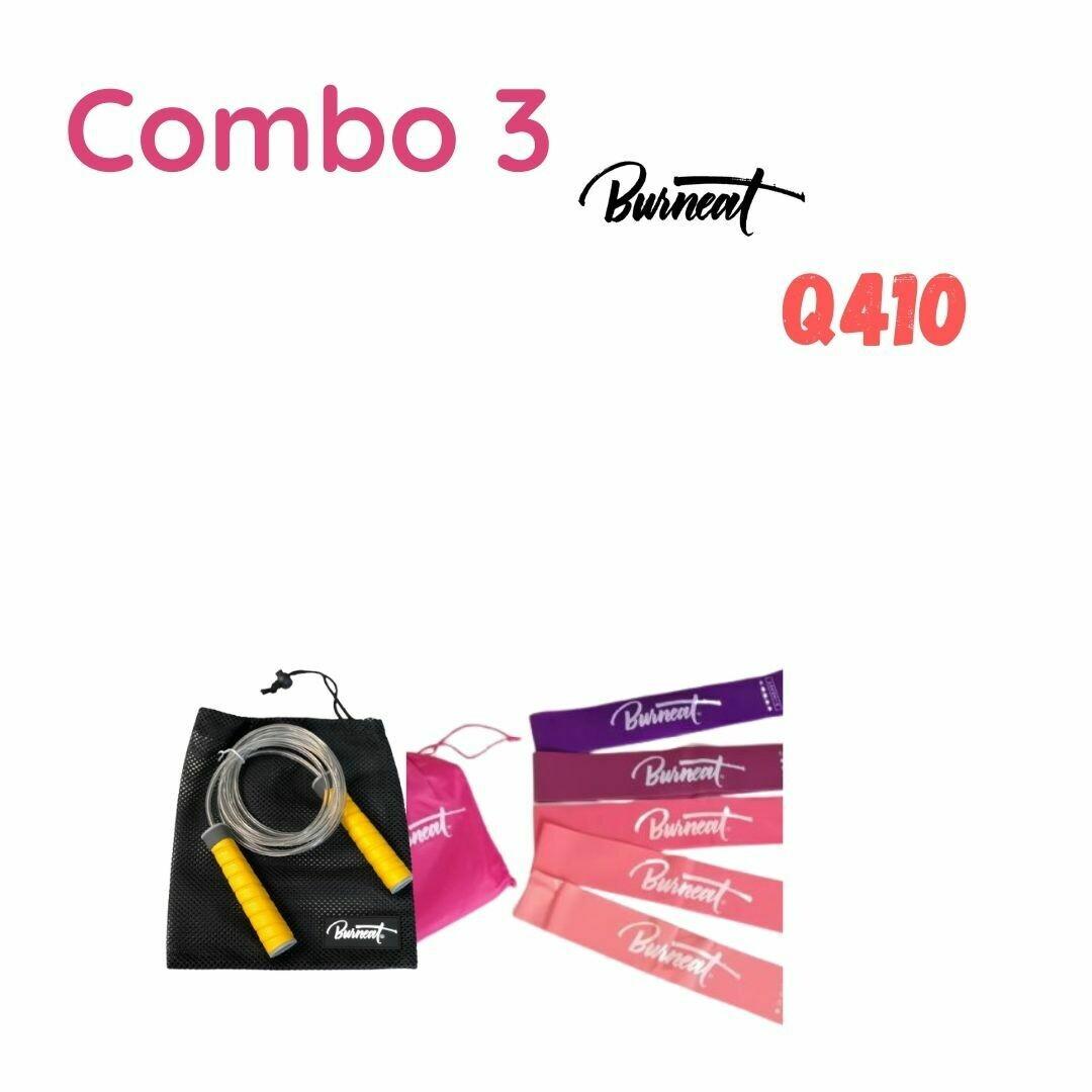 COMBO #3