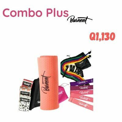 COMBO PLUS