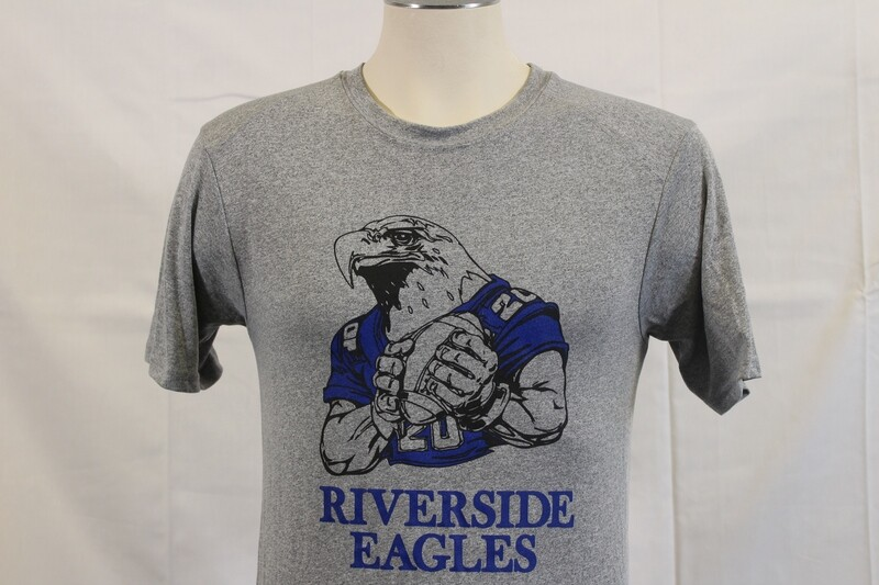 T Shirt FB Eagle 13