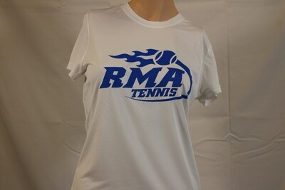 T Shirt Tennis Ladies