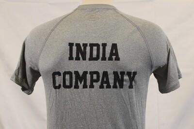 COMPANY T UA INDIA