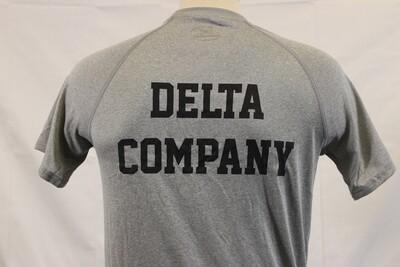 COMPANY T UA DELTA