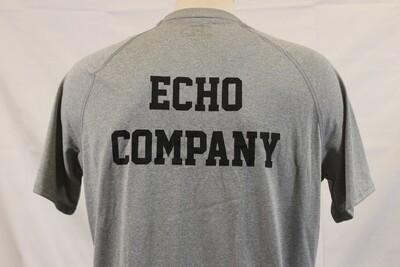 COMPANY T UA ECHO