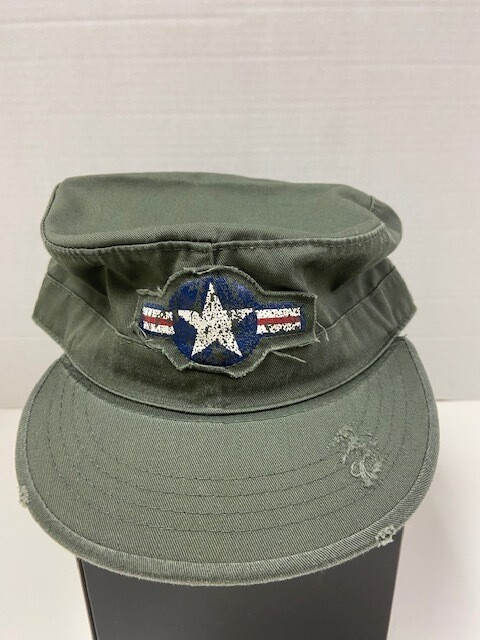 CAP ARMY AIR CORPS VINTAGE