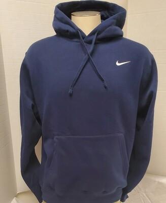 Hoodie Nike Men