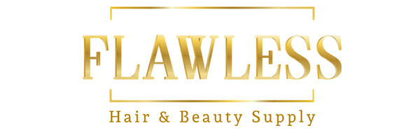 FLAWLESS HAIR & BEAUTY SUPPLY
