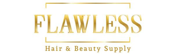 FLAWLESS HAIR & BEAUTY SUPPLY