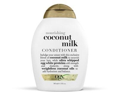 OGX Coconut Conditioner 13oz