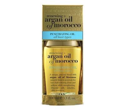 OGX Argan Oil 3.3oz