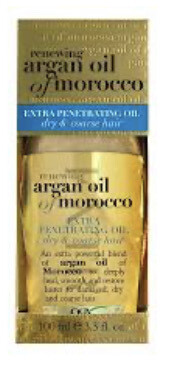 OGX Argan Oil Xtra Strength 3.3oz