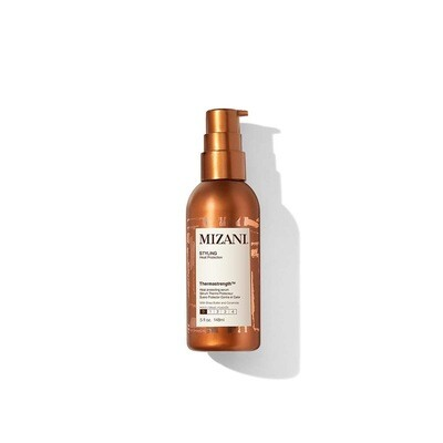 Mizani Thermastrength Heat Protect 5oz