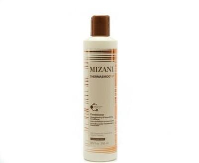 Mizani Thermasmooth Conditioner 8.5oz