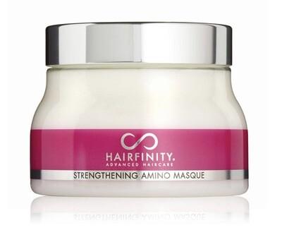 Hairfinity Amino Masque 8oz