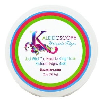 Kaleidoscope Edges Miracle 2oz