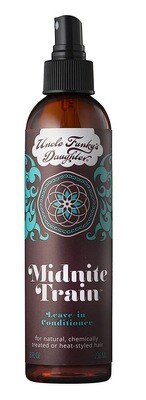 Uncle Funkys Daughter Midnight Train Leave-In 8oz