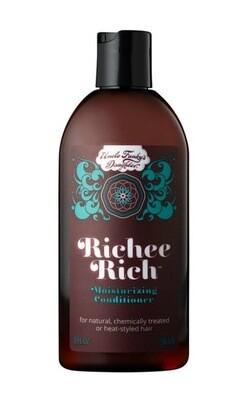 Uncle Funkys Daughter Richee Rich Conditioner 8oz