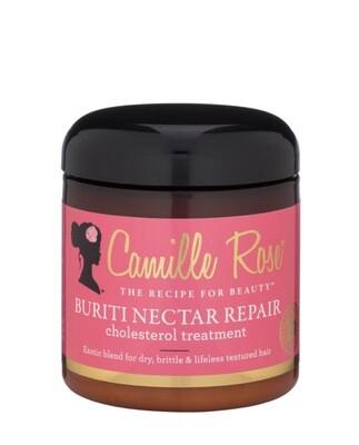 Camile Rose Buritine Nectar Repair Cholesterol Treatment 8oz