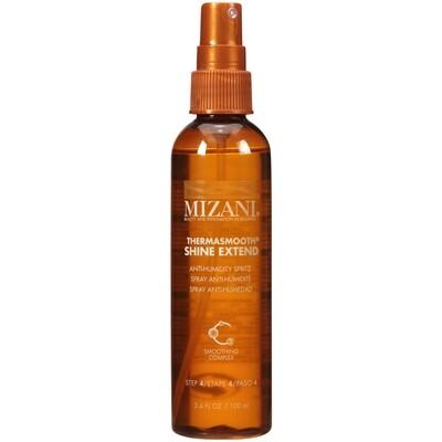 Mizani Thermasmooth Shine Extend 3.4oz