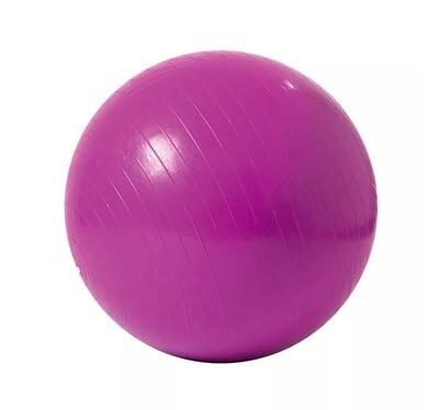 Balón Fisiológico 65 Cm Esferodinamia Fit Bal REFORZADO