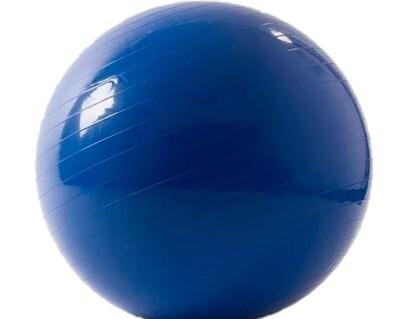 Balón Fisiológico 75 Cm Esferodinamia Fit Ball REFORZADO