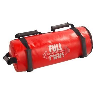 Sandbag CoreBag bolso con manijas de 25kg