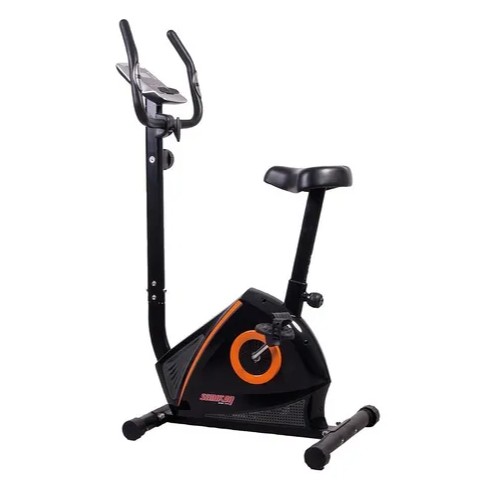 Bicicleta Fija Magnética Semikon Te9014hp
