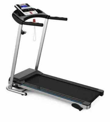 Cinta de correr eléctrica Semikon TE004F/2AS 220V