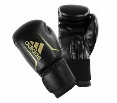 Guante box speed 50 adidas