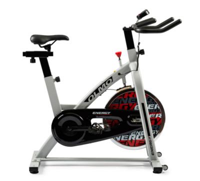 BICICLETA DE ENTRENAMIENTO ENERGY FIT 89  | Fitness 89 OLMO