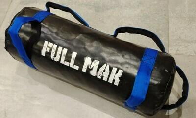 Sandbag CoreBag bolso con manijas de 15kg sport