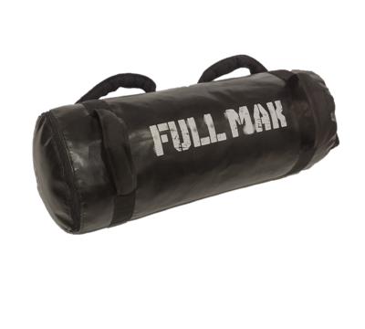 Sandbag CoreBag bolso con manijas de 10kg sport