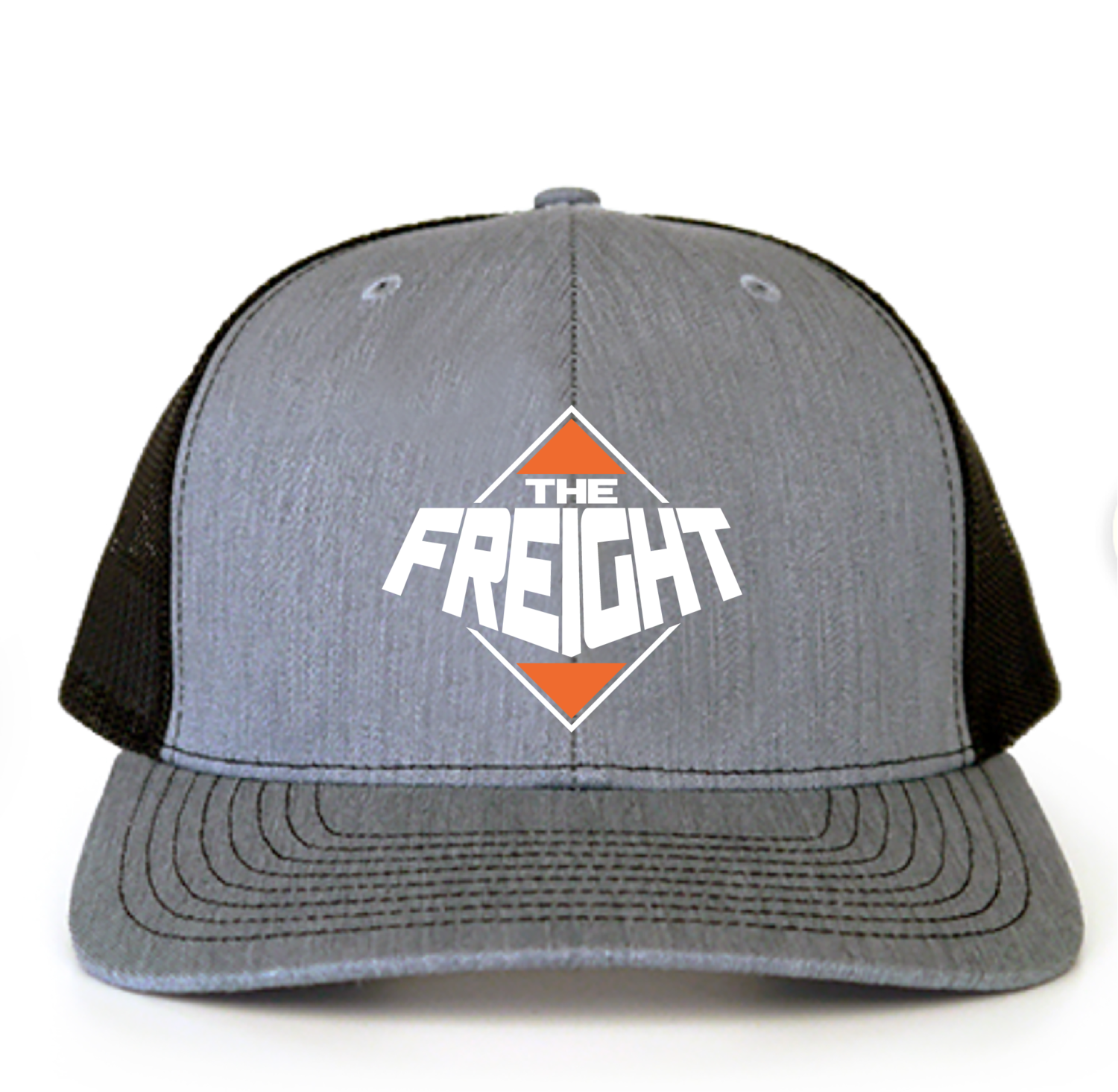 The Freight Trucker Hat