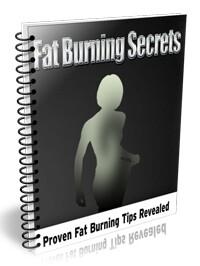 Fat Burning Secrets