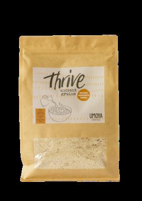 Thrive Ancient Grains