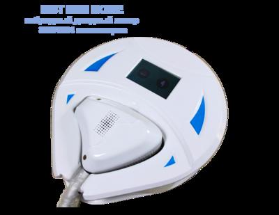 Домашний диодный лазер MBT MINI HOME
