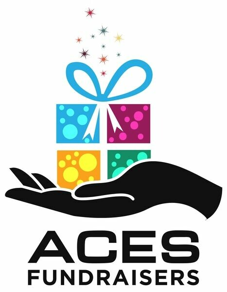 ACES Fundraisers