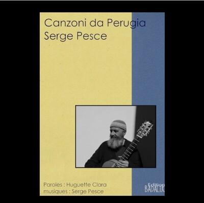Canzoni da Perugia