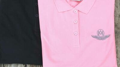 Classic Polo for Women