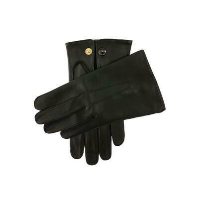 "Leather Gloves ""Sandhurst"""