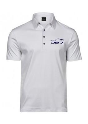 Men's DB7 Celebration Polo Shirt