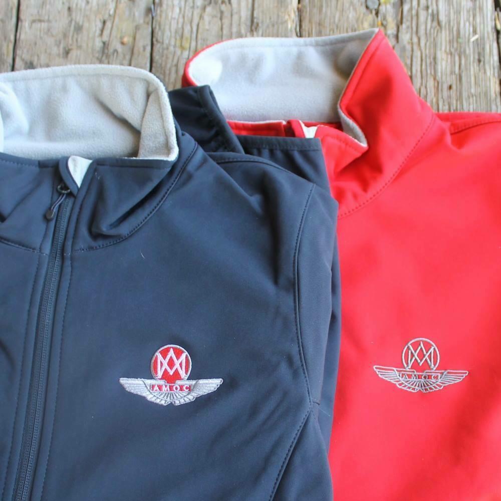 Softshell Jacket - for women