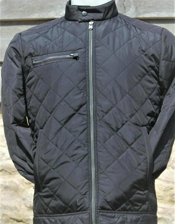 """Jacket """"Silverstone"""" - for men"""
