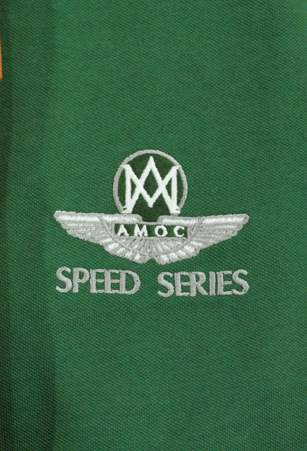 """Polo """"Speed Series"""" - for men"""