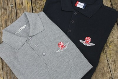 Classic Polo - for men