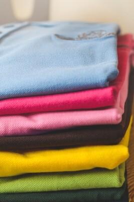 Summer Sale: Polo Gelati - for men