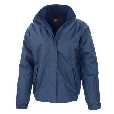 Men's DB7 Celebration Jacket - Waterproof