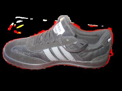 Chaussure ADIDAS. Neuf