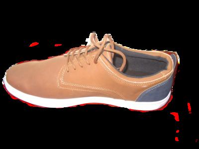 Chaussure ALDO. Neuf